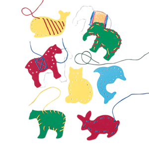 Dinosaurs clipart scene. Create a magnetic ii