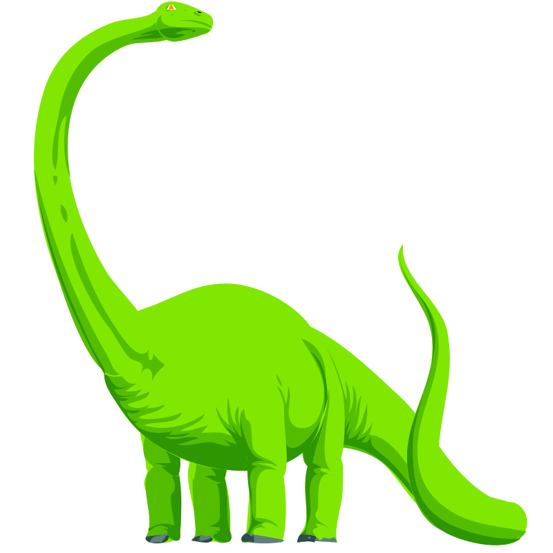 Dino svg animated. Free images download clip