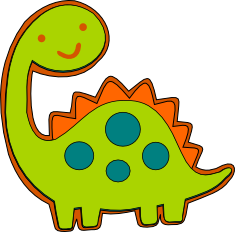 Dinosaurs svg cute. Per request i have