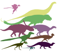 Dinosaurs svg the good dinosaur. Wikipedia wikiproject