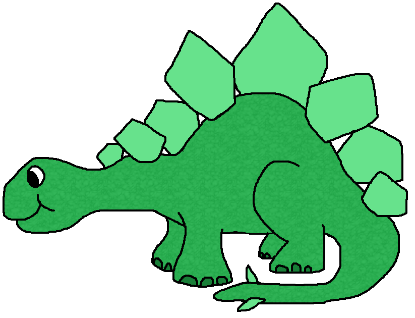 Dinosaurs svg dinosaur footprint. Freeuse library huge