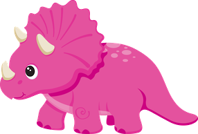 Dinosaurs svg girl dinosaur. Collection of free deinosaur