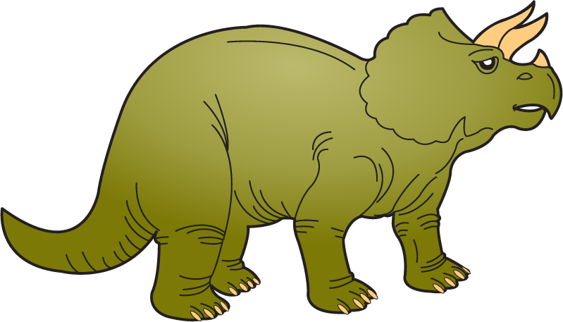 freeuse library copyright. Dinosaurs svg kid png download