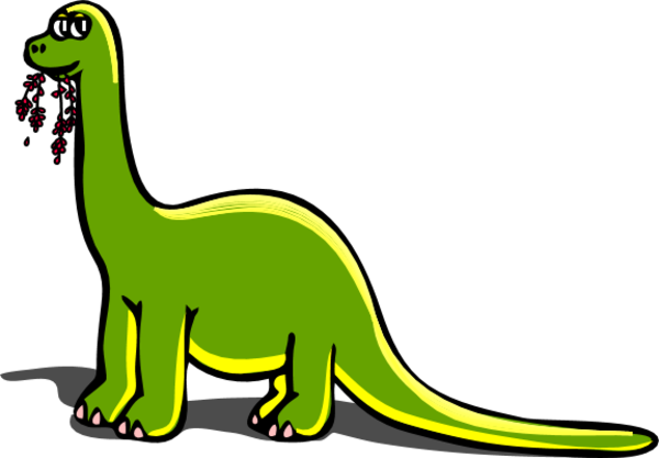 Dinosaurs svg little man. Freeuse library tall