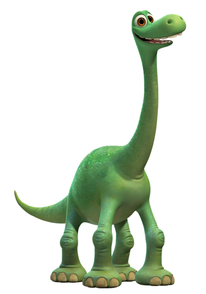 Dinosaurs svg the good dinosaur. Arlo png clip art