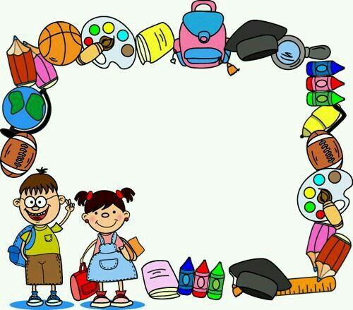Diploma clipart child. Gafete gafetes pinterest crafty