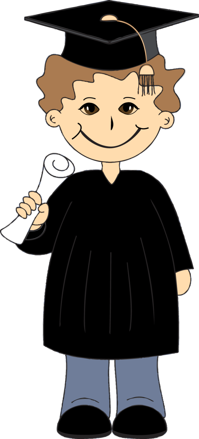 Diploma clipart child. Get creative with this