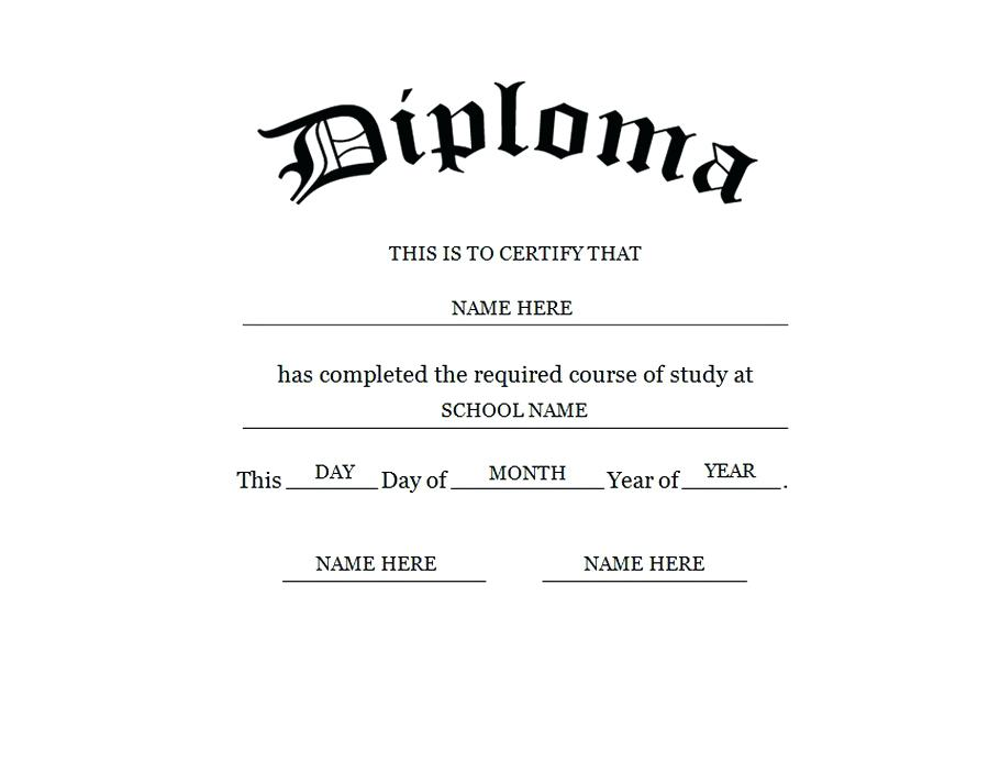 Diploma clipart college diploma. Template free templates clip