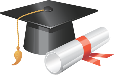 Scholarship clipart credentials. Free diploma cliparts download