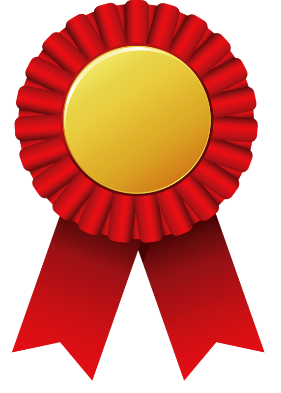 Diploma ribbon png. Pinterest clip art