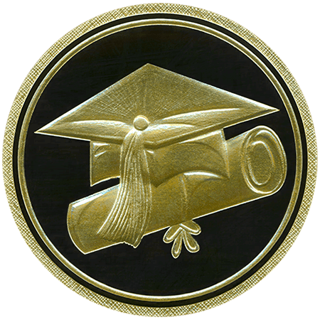 Diploma seal png. Welcome to the signature
