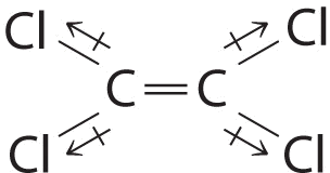 Dipole vector h20. Moments chemistry libretexts png
