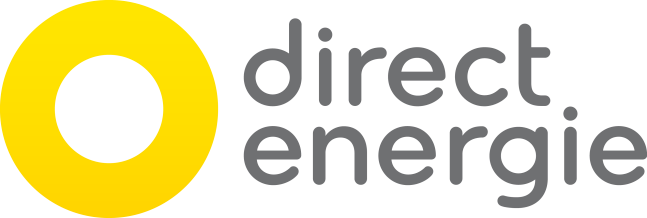 direct energy logo png