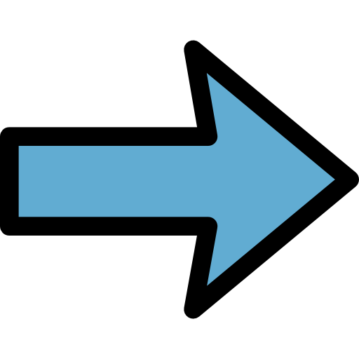 Direction arrow png. Image