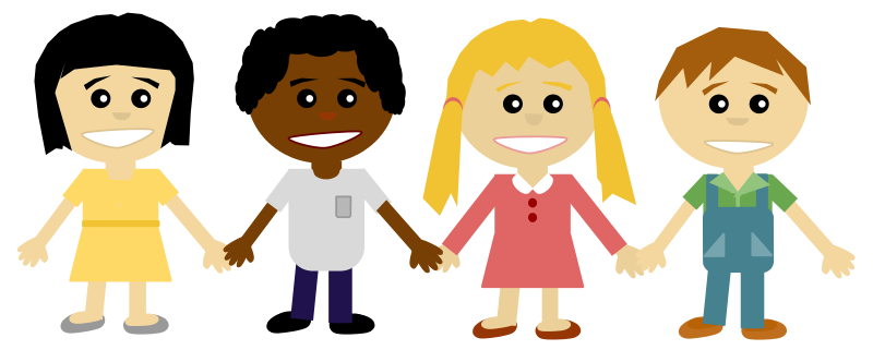Parents clipart trust. Free holding hands image