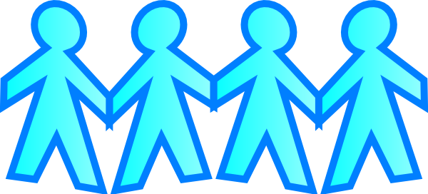 Dirt clipart hand holding. Free hands image download