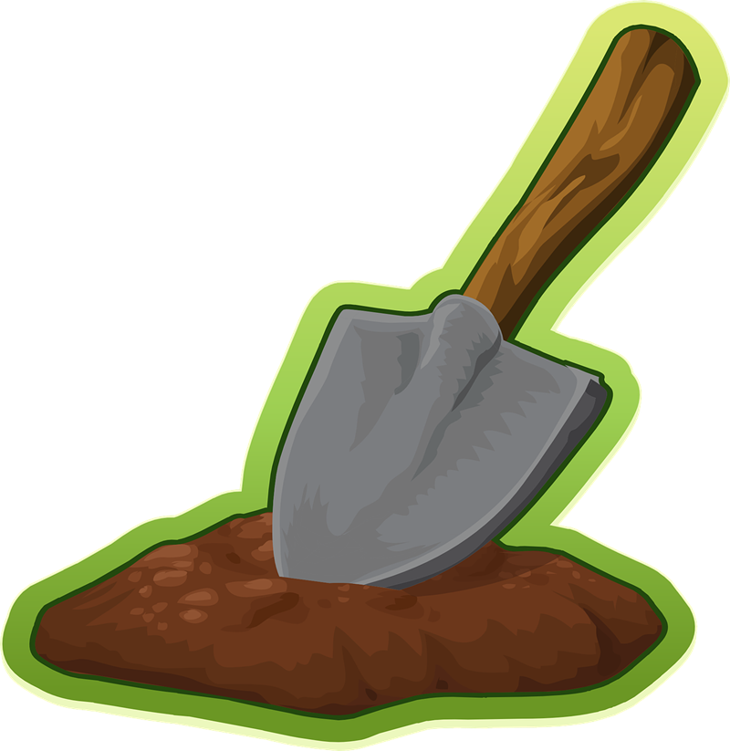 Dirt clipart hill. Cliparts for free