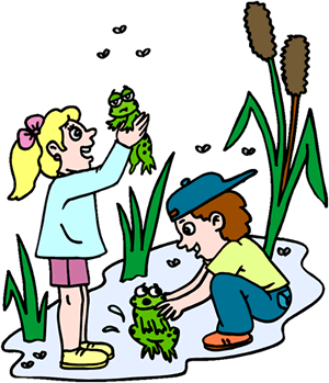 Dirt clipart outdoors. Be outside facts science
