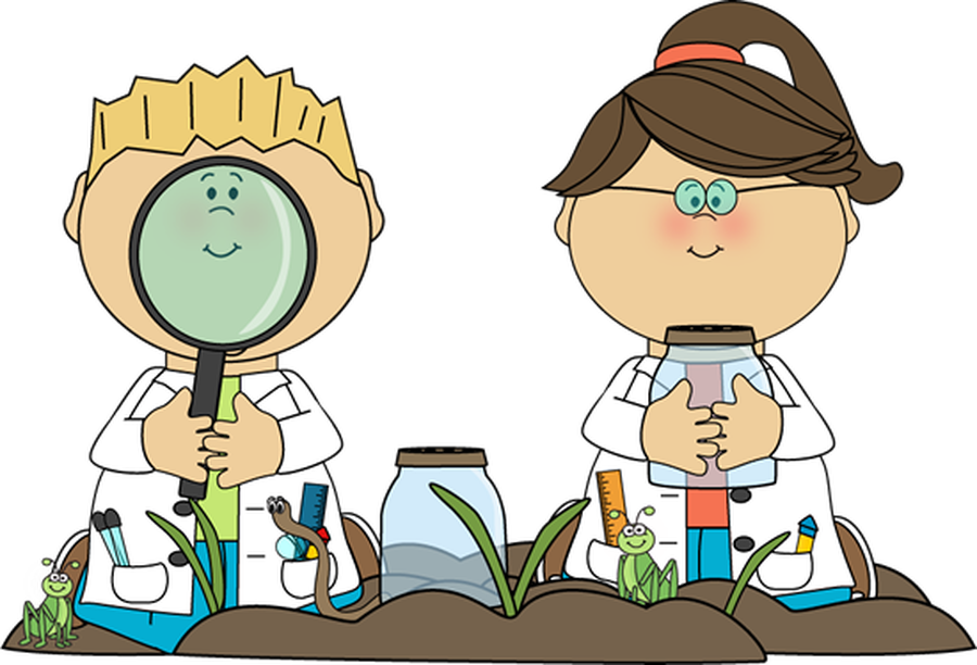 Dirt clipart outdoors. Friendship two guy friend