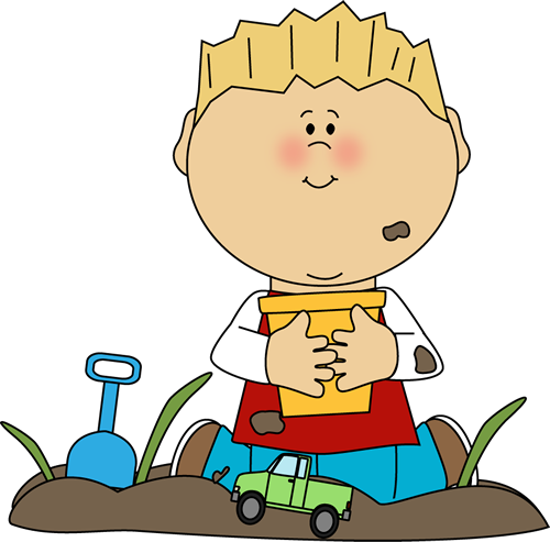 Kids clip art images. Air clipart kid clipart royalty free library