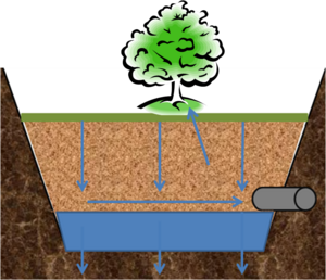Soil clipart loamy soil. Design guidelines for characteristics
