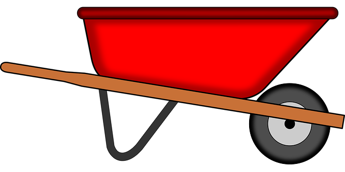 Hayride clipart hay cart. Guide to the world