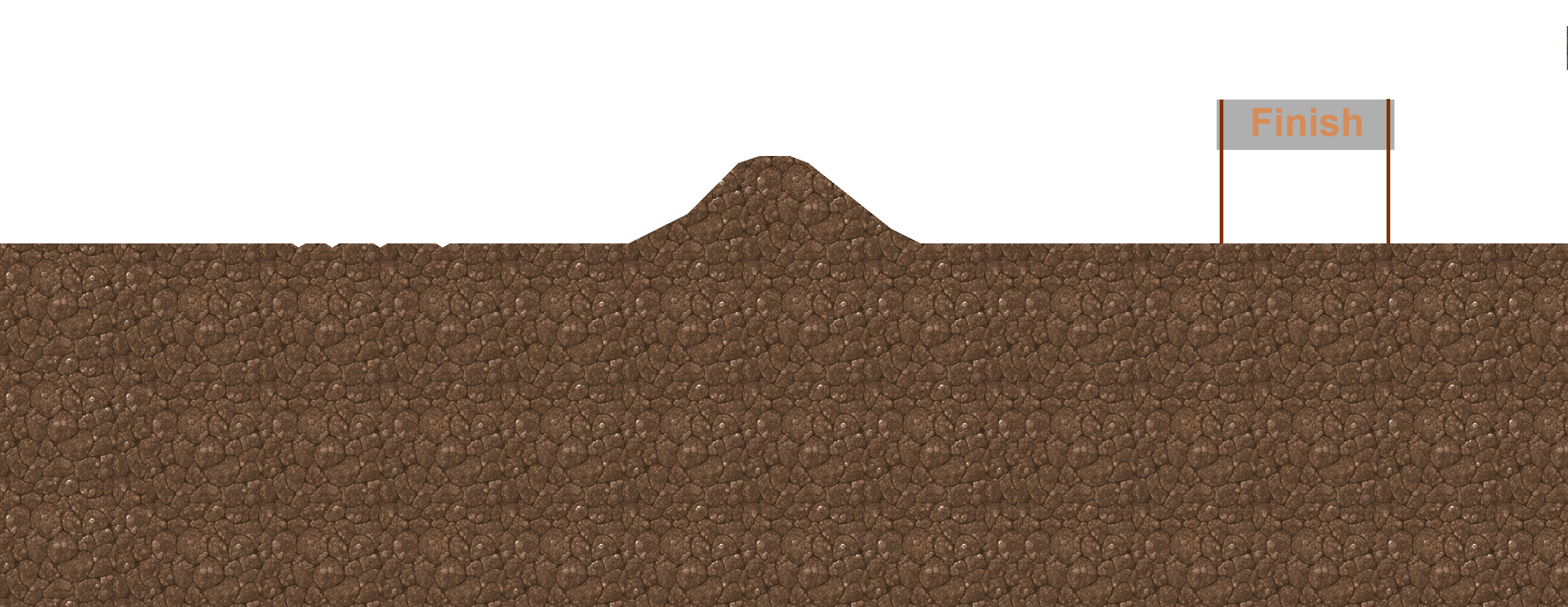 Dirt ground png. Libgdx java texture modificaiton