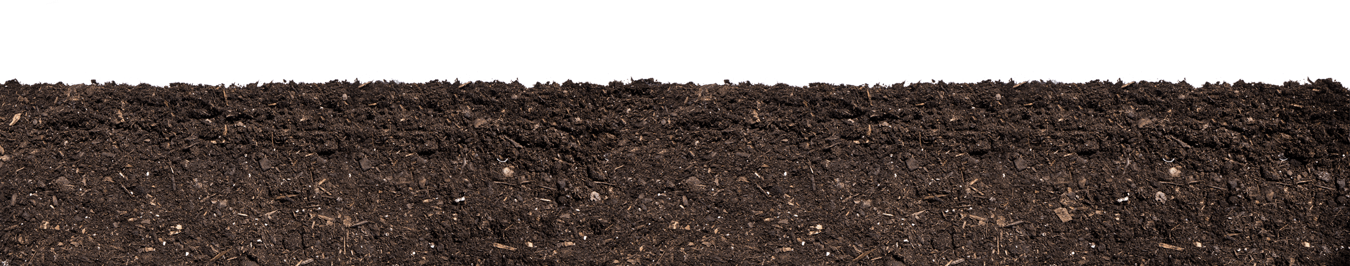 Soil png. Dirt pictures transparent free