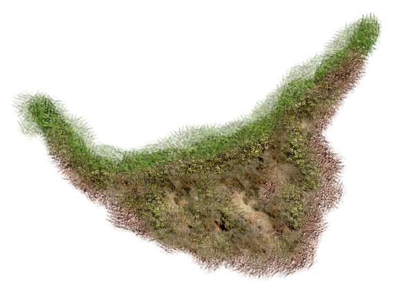 Dirt hill png. Index of mapping terrain