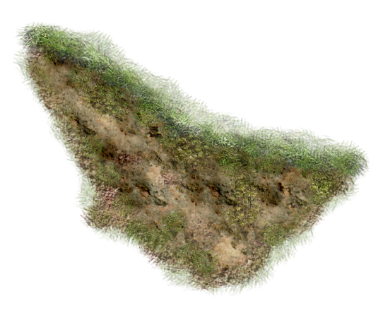 Dirt hill png. Pictures transparent free icons