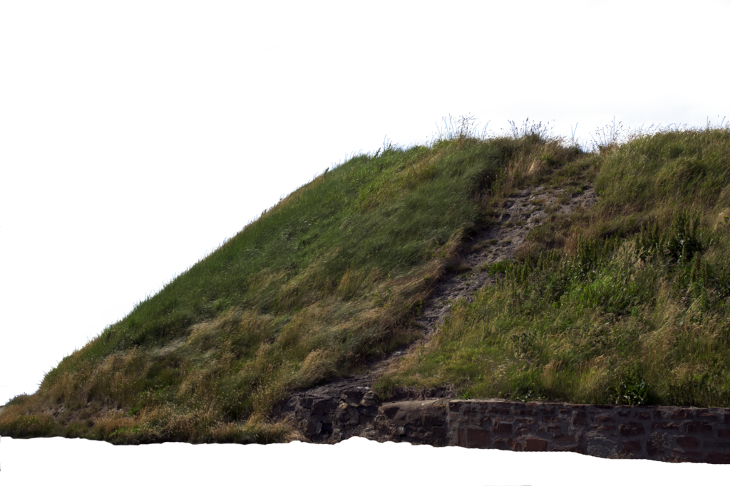 Dirt hill png. Pin by sergmirserg on
