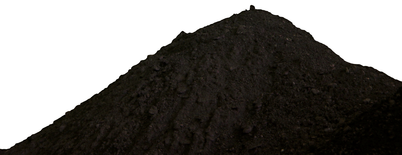Dirt hill png. Compost kings buy good