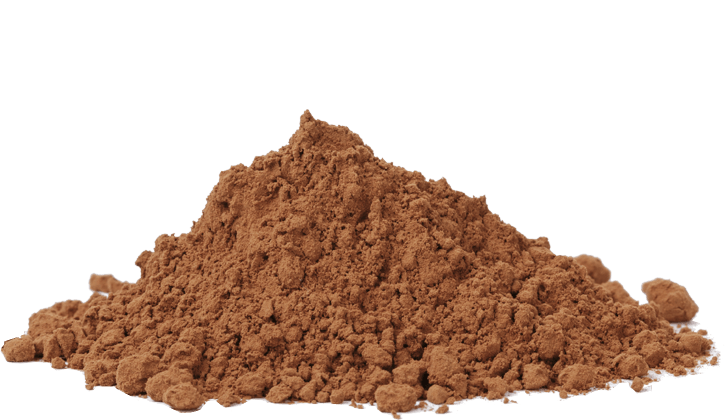 Soil pile png. Images of dirt spacehero