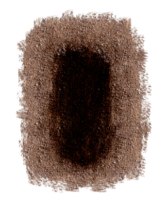 Dirt hole png. Dundjinni mapping software forums