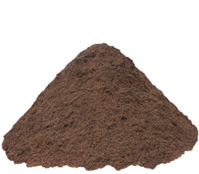 Dirt pile png. Of transparent free icons
