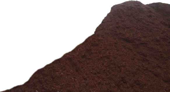 Soil pile png. Download dirt graphic library