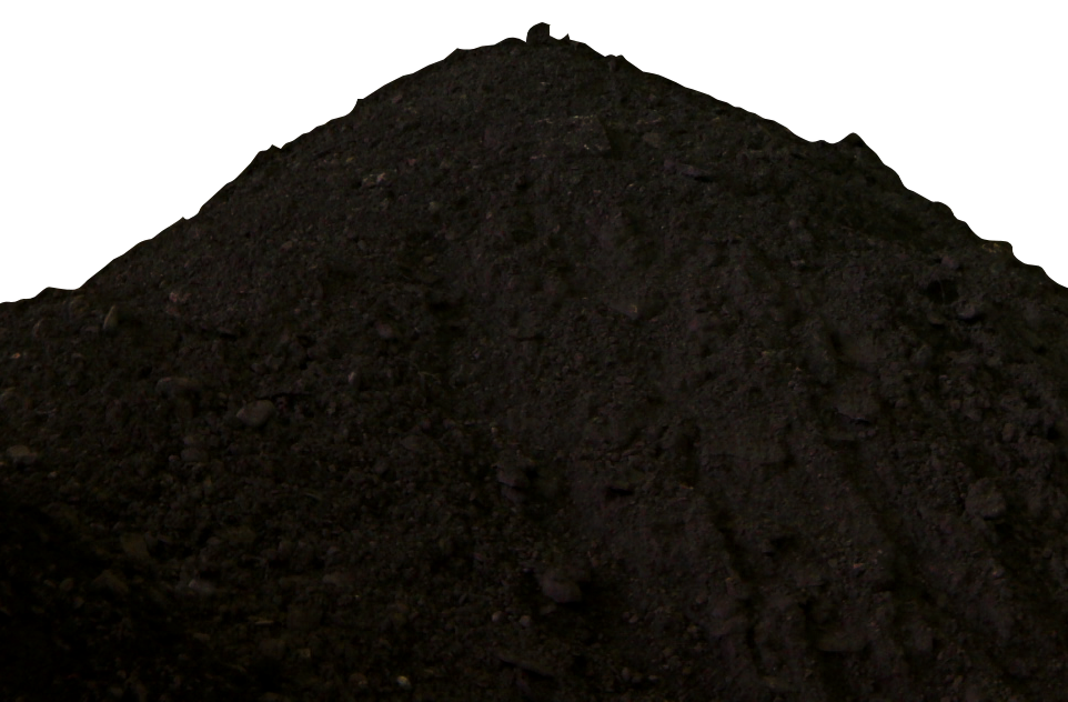 Soil pile png. Of dirt free icons