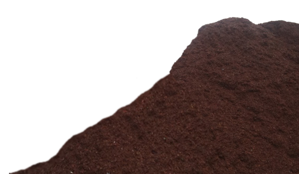 Dirt pile png. Images of spacehero photo
