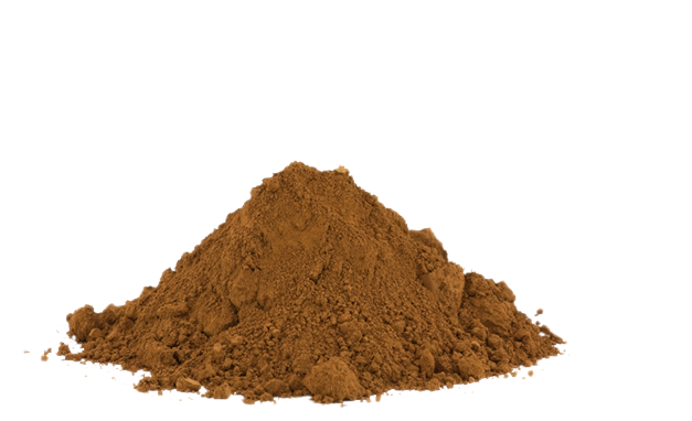 Soil pile png. Dirt free icons and