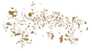 Dirt png. Flying image