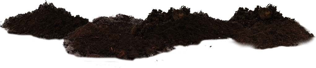 Dirt png. Images of pile spacehero
