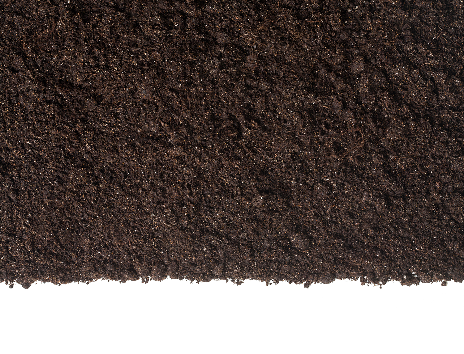 Dirt png. Partners foodshed alliance dirtpng