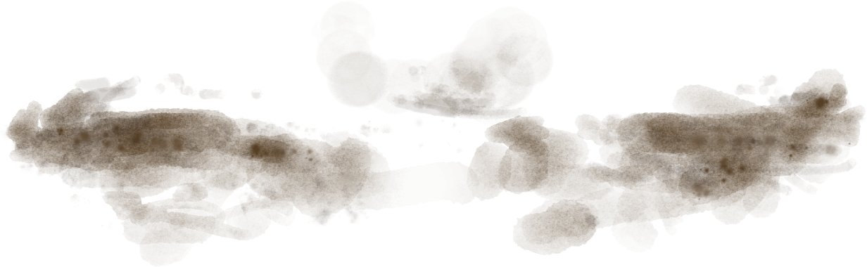 Dirt stain png. Breathe by milliken cleans