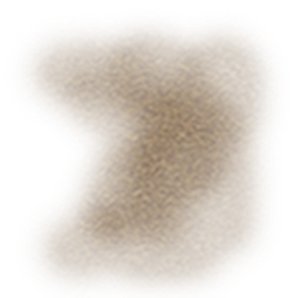 Dirt stain png. Roblox