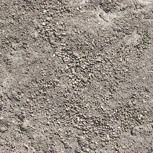 Dirt texture png. Free icons and backgrounds