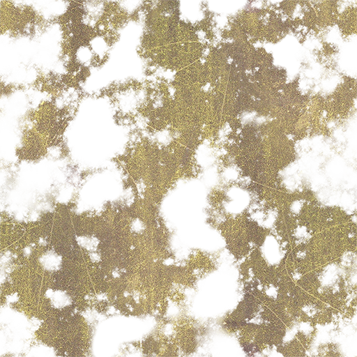 Dirt texture png. Grime layer using labels