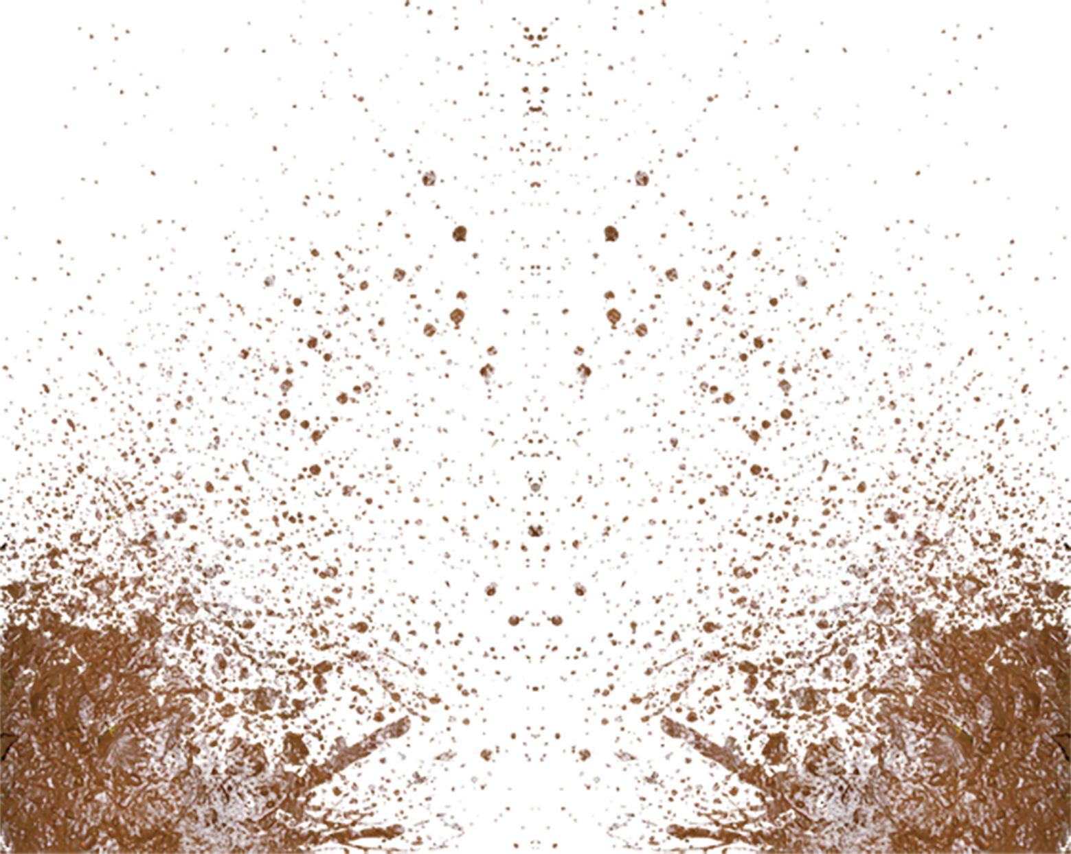 Dirt texture png. The song of beautiful