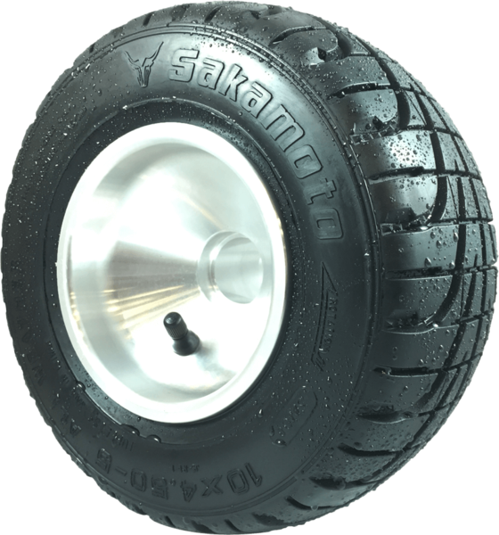 Dirt tire png