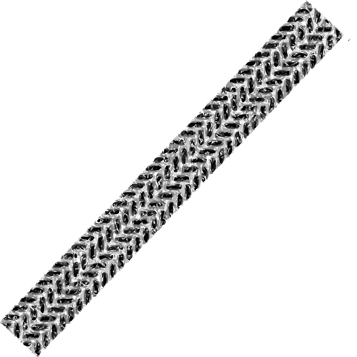 Skid mark wikipedia . Tire tread marks png vector library stock