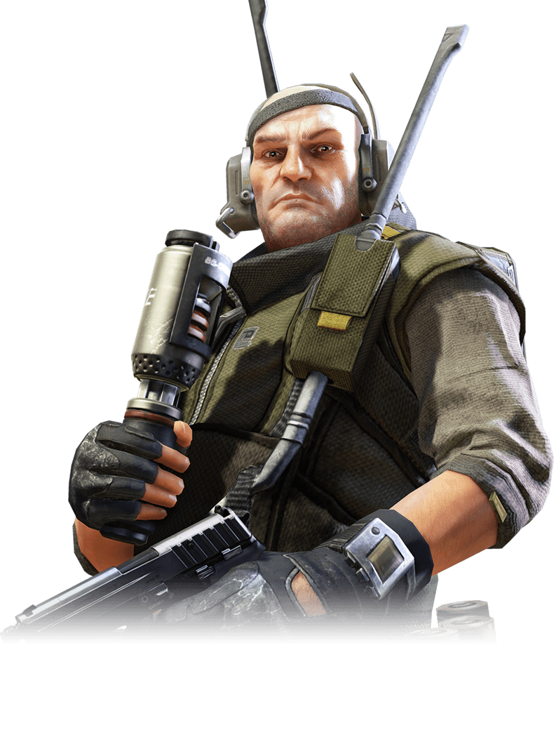 dirty bomb png